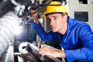 preventive maintenance cmms software