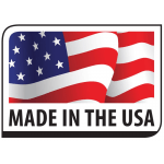 CMMS Software Made in the United States of America