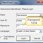 free cmms software