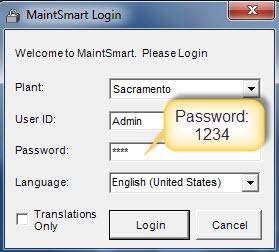 cmms torrent download