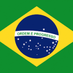 portuguese cmms reseller