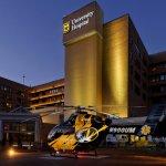 Maintenance Management Software for Hospitals
